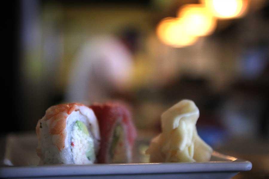 santa barbaras finest sushi