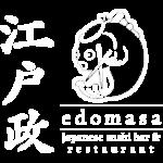 Edomasa Sushi Bar & Restaurant